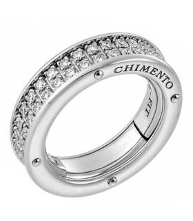Anello-Davite-e-Delucchi-Rubini-Diamanti-da-donna