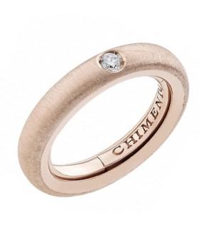 Anello-Davite-e-Delucchi-Diamanti-da-donna