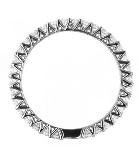 Anello-Chirico-Diamanti-Zaffiri-da-donna