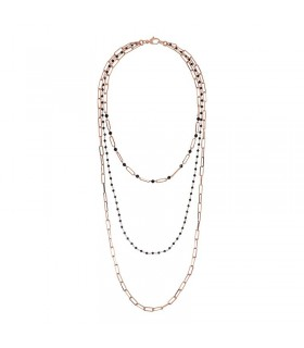 Anello-Chimento-Oro-Diamanti-da-donna