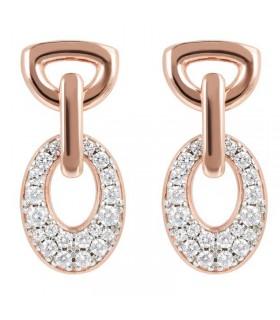 Collana-Davite-e-Delucchi-Zaffiro-Diamanti-da-donna