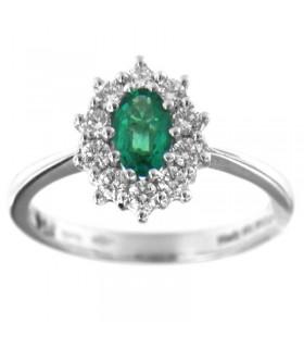 Collana-Davite-e-Delucchi-Oro-Diamanti-da-donna
