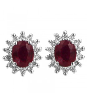 Collana-Picca-Oro-Rosa-Diamanti-da-donna