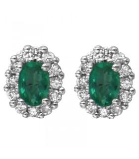 Collana-Davite-e-Delucchi-Pendente-Diamanti