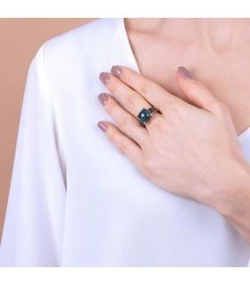 Orecchini-Coscia-Perle-Australia-Diamanti