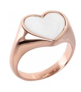 Coscia South Sea Tahiti Pearls Earrings - in White Gold with Diamonds
