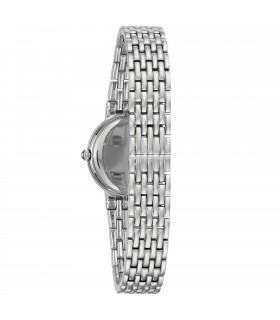 Orologio-Sector-Cronografo-960-da-uomo-R3273628005