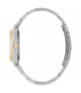 Orologio-Sector-Cronografo-Nero-R3273975002