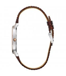 Zancan Bracelet for Men - Hi Teck in Steel with Black Spinel