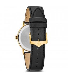 Zancan Bracelet for Men - Hi Teck in Steel with Central Zirconia