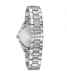 Pearl Coscia Bracelet - Akoya Salt Water 8-8.5 mm