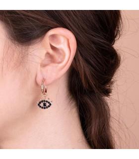 Collana-Boccadamo-Emblema-Donna-XGR534RS