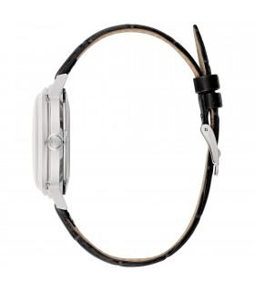 Orologio-Daniel Wellington-Iconic-Link-Lumine-DW00100358