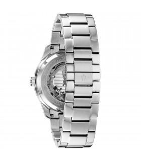 Daniel Wellington Woman's Watch - Petite Bondi 32mm White