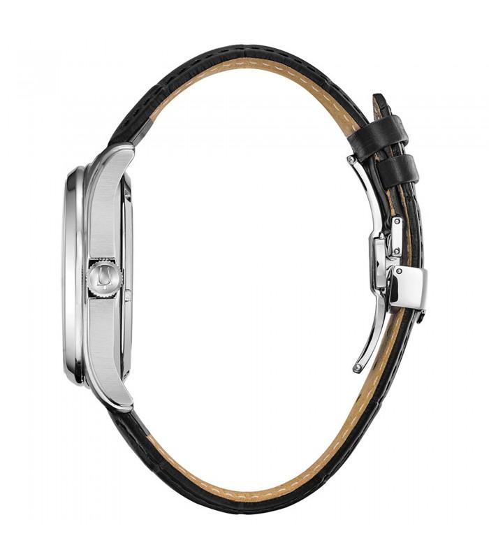 Crieri Tennis Woman's Bracelet - Icon in White Gold with Diamonds