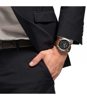 Orologio-Maserati-Successo-Cronografo-da-uomo-R8873621021