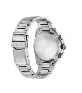 Orologio-Bering-Classic-Multifunzione-Blu-33441307