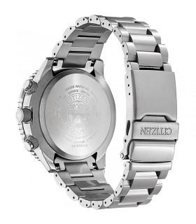 Orologio-Daniel-Wellington-Iconic-Link-Nero-DW00100210