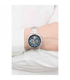 Orologio-Citizen-Radiocontrollato-Eco-Drive-da-uomo-AT821881L