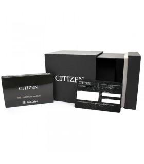 Orologio-Citizen-Radiocontrollato-Crono-CB586086E