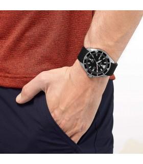 Orologio-Smartwatch-Garmin-Venu-010-02173-22