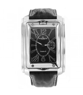 OROLOGIO HENRY LONDON HAMPSTEAD