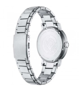 Vagary Man's Watch - G.Matic Aqua Mechanical 40mm Green