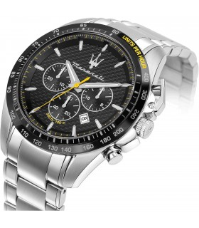 Orologio-Bulova-Precisionist-Cronografo-da-uomo-96B355