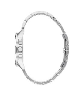 Orologio-Garmin-Fenix 6 Smartwatch -010-02158-02