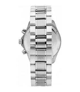 Orologio-Breil-Race-Watches-Cronografo-da-uomo-EW0489