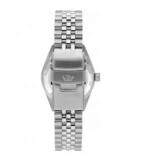 Orologio-Garmin-Fēnix 6-Smartwatch-010-02158-11