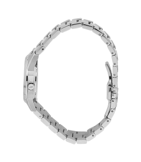 Orologio-Sector-Diving-Team-Cronografo-R3273635001