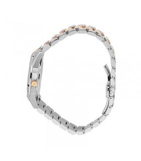 Anello-Chimento-Stretch-Oro-Giallo-1A06556B12140