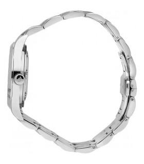 Anello-Chimento-Forever-Oro-Rosa-Diamanti-1AU0212BB6170