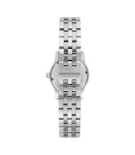 Anello-Crieri-Trilogy-Oro-Diamanti-ATRMUK075WG1140