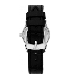 Bronzallure Woman's Earrings - Preziosa Circle with Dumortierite and Zircons