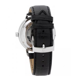 Orologio-Hoops-Luxury-Diamonds-2625LS03