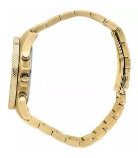 Daniel Wellington Unisex Ring - Elan Rose Gold 52