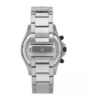 Daniel Wellington Unisex Ring - Elan Silver 54