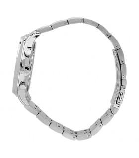 Daniel Wellington Women's Necklace - Elan Silver