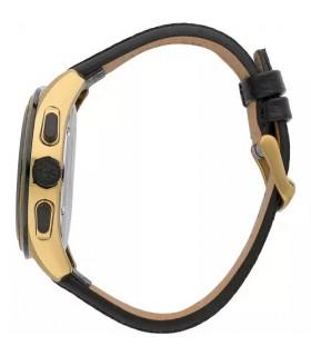 Orologio-Sector-Cronografo-550-Nero-R3273993002
