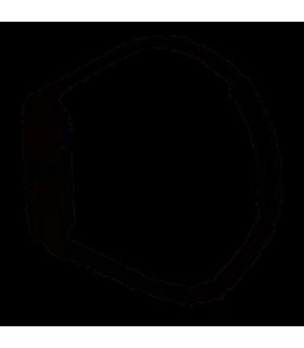 Orecchini-Miluna-Perle-Donna-PPN555BMV3