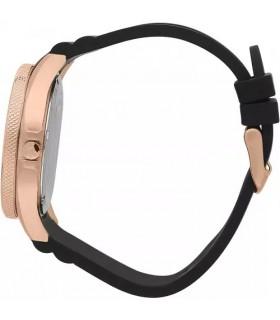 Orologio-Breil-Caliber-Cronografo-Uomo-EW0511