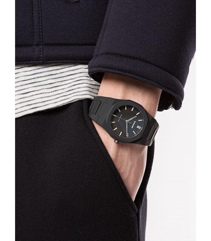 Maserati Men's Watch - Blue Edition 42mm Blue Chronograph