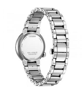 Eberhard Men's Watch - Scafograf 200 Limited Edition Black 43mm Automatic