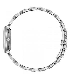 Collana-Buonocore-Chanel-Oro-Donna-122C01ZP