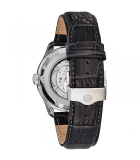 OROLOGIO ICE WATCH GLAM FOREST