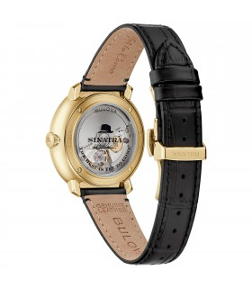 WATCH JUST CAVALLI LAC