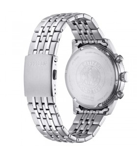 CASIO COLLECTION WATCH