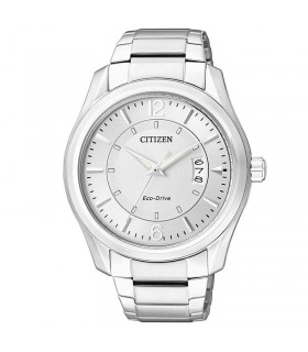OROLOGIO CITIZEN L